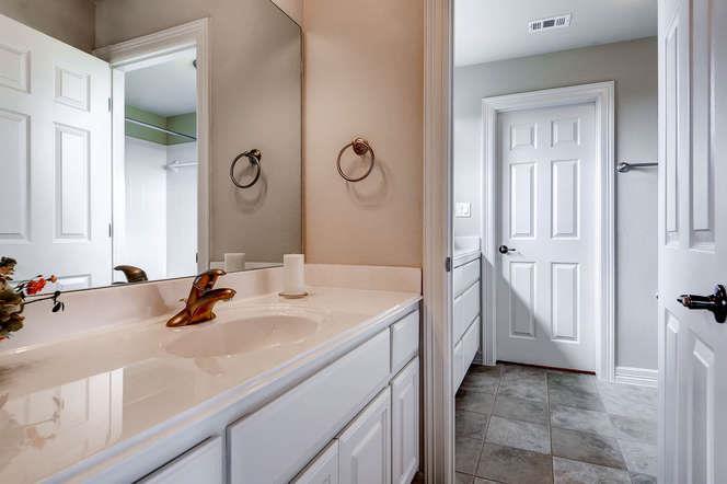 Sold Property | 1420 Milagro Drive Austin, TX 78733 31