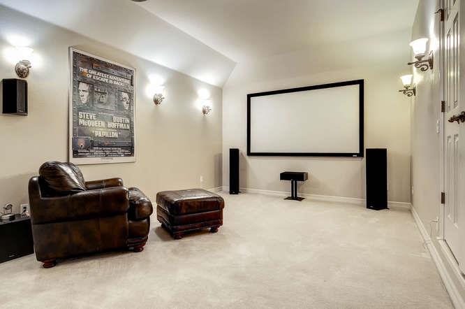 Sold Property | 1420 Milagro Drive Austin, TX 78733 33