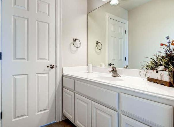 Sold Property | 1420 Milagro Drive Austin, TX 78733 37
