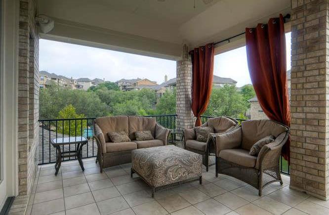Sold Property | 1420 Milagro Drive Austin, TX 78733 39