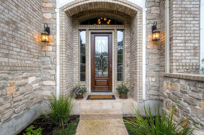 Sold Property | 1420 Milagro Drive Austin, TX 78733 4