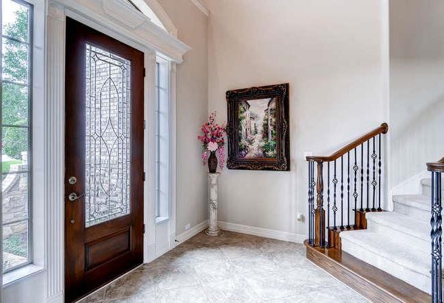 Sold Property | 1420 Milagro Drive Austin, TX 78733 5