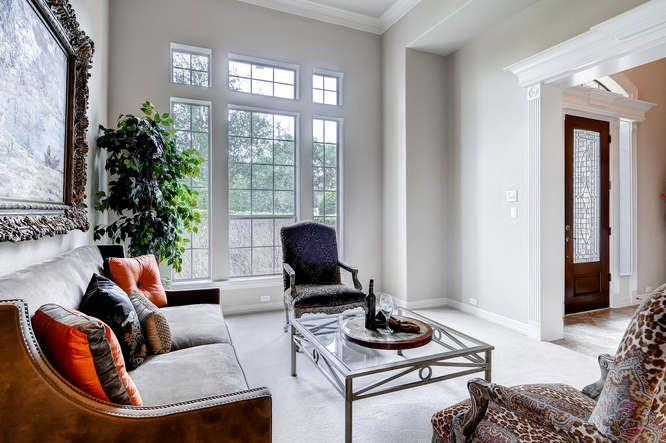 Sold Property | 1420 Milagro Drive Austin, TX 78733 6