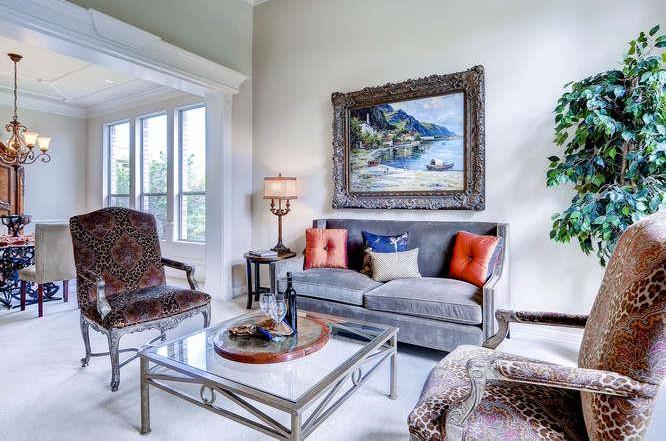 Sold Property | 1420 Milagro Drive Austin, TX 78733 7