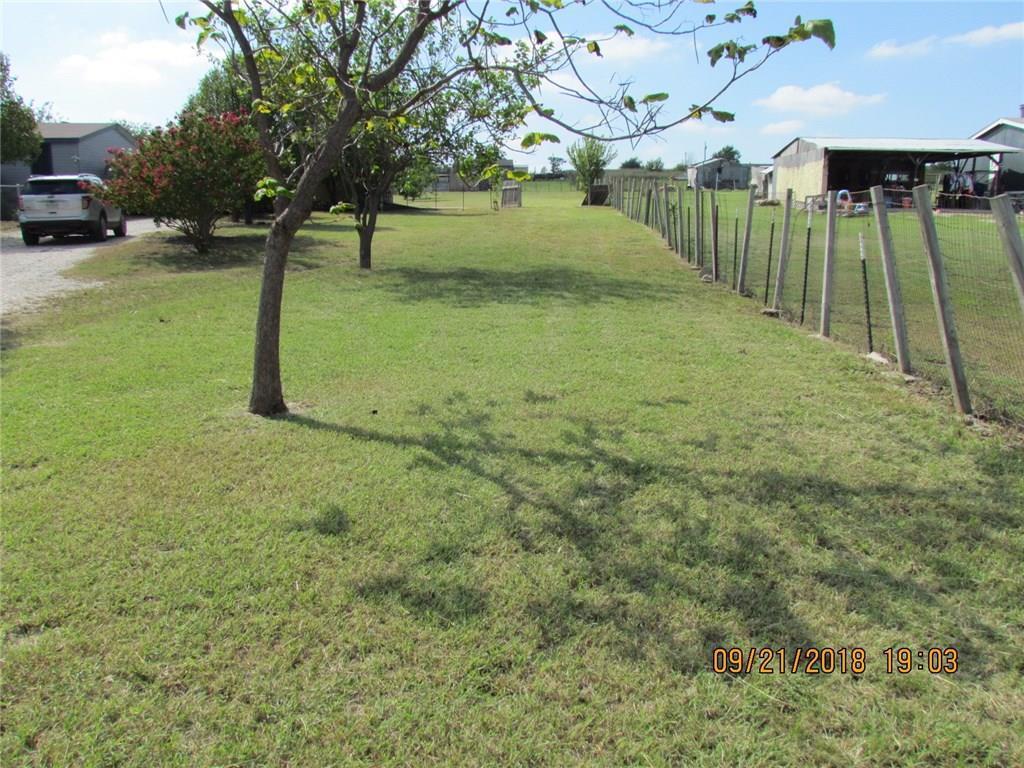 Sold Property | 216 Prairie Trail Rhome, Texas 76078 1