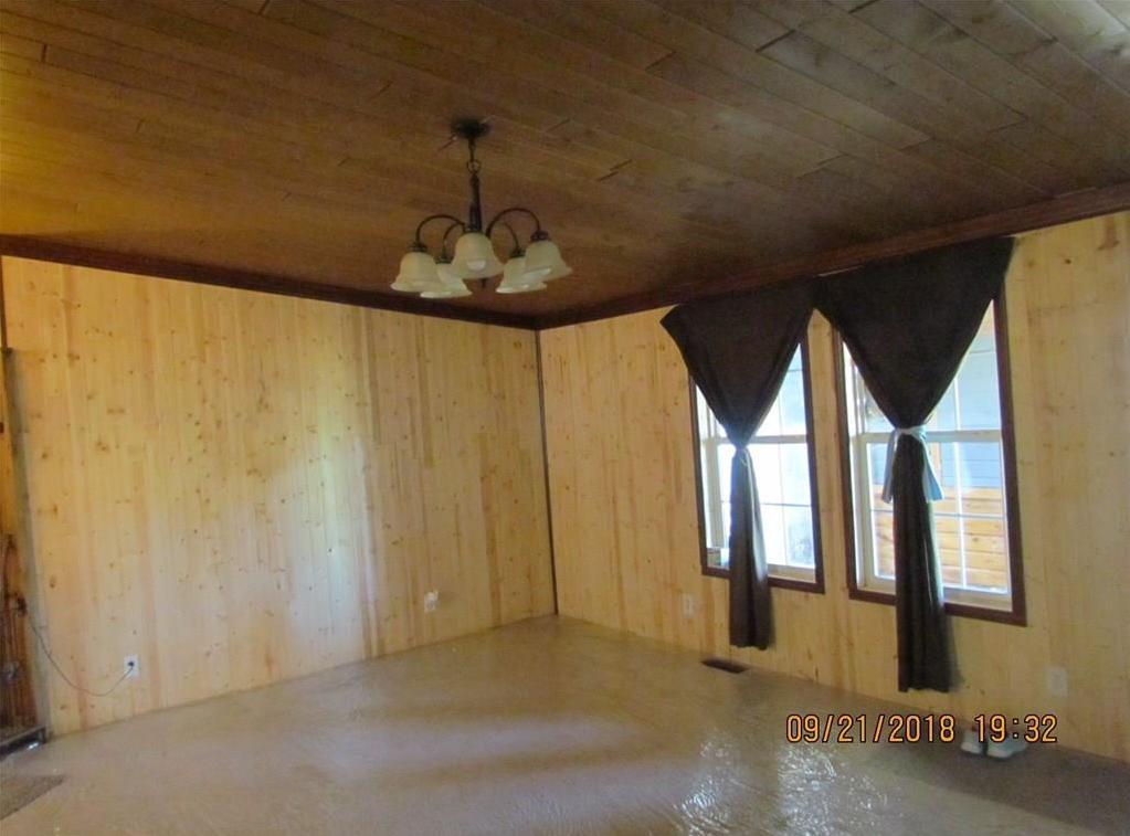 Sold Property | 216 Prairie Trail Rhome, Texas 76078 11