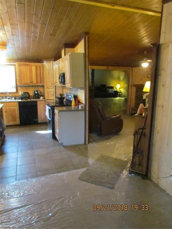 Sold Property | 216 Prairie Trail Rhome, Texas 76078 13