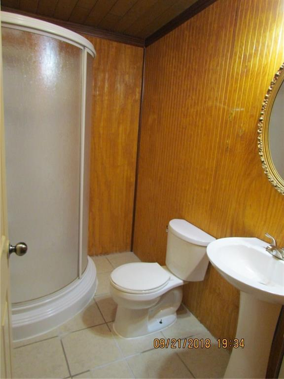 Sold Property | 216 Prairie Trail Rhome, Texas 76078 15