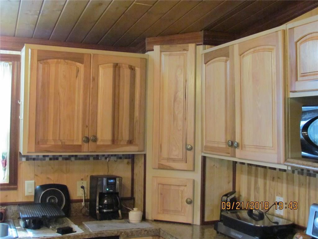 Sold Property | 216 Prairie Trail Rhome, Texas 76078 16