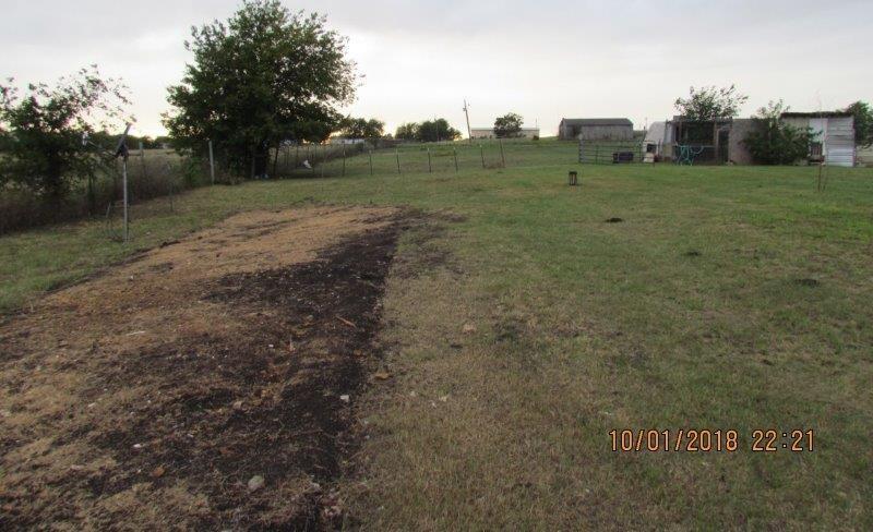 Sold Property | 216 Prairie Trail Rhome, Texas 76078 17