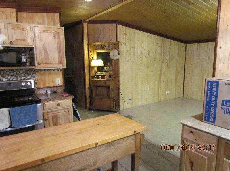 Sold Property | 216 Prairie Trail Rhome, Texas 76078 18