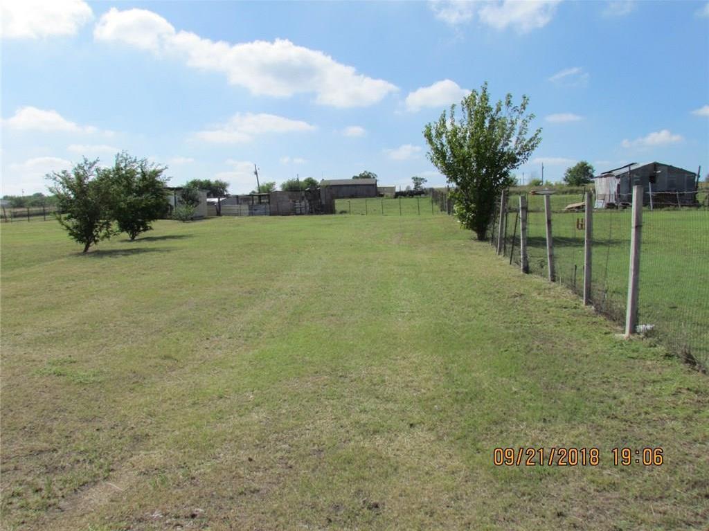 Sold Property | 216 Prairie Trail Rhome, Texas 76078 2
