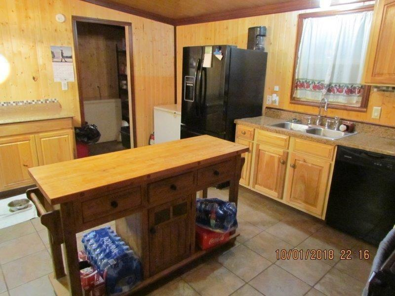 Sold Property | 216 Prairie Trail Rhome, Texas 76078 20