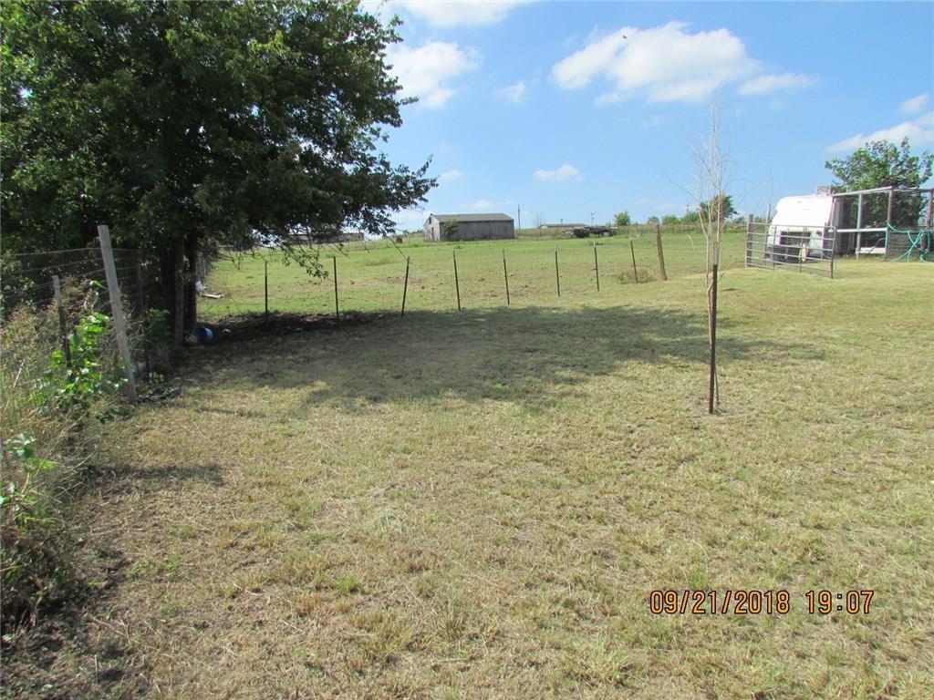 Sold Property | 216 Prairie Trail Rhome, Texas 76078 3