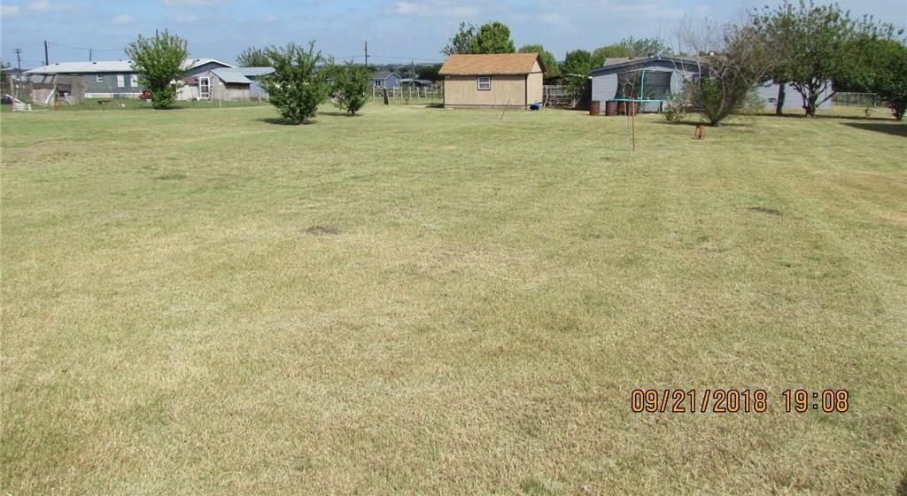 Sold Property | 216 Prairie Trail Rhome, Texas 76078 4