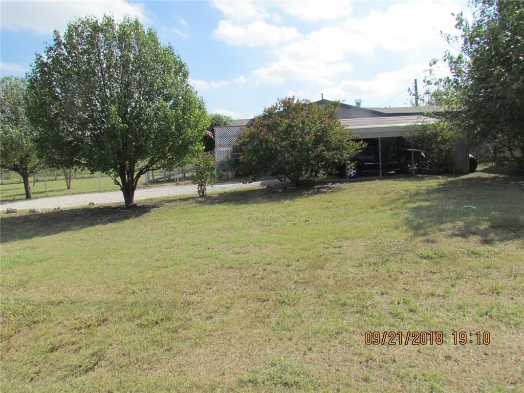 Sold Property | 216 Prairie Trail Rhome, Texas 76078 5