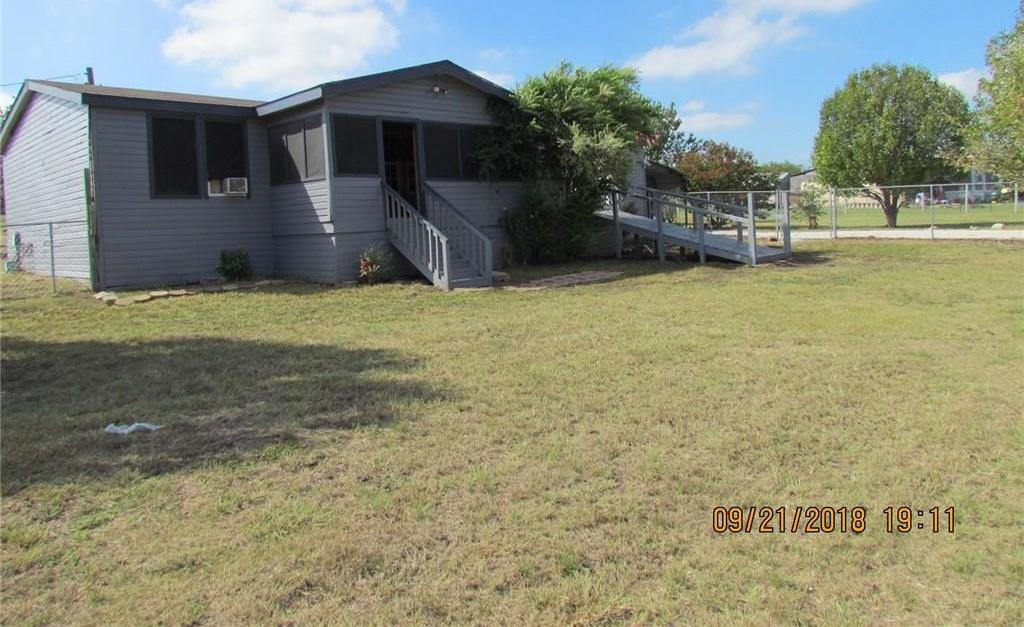 Sold Property | 216 Prairie Trail Rhome, Texas 76078 6