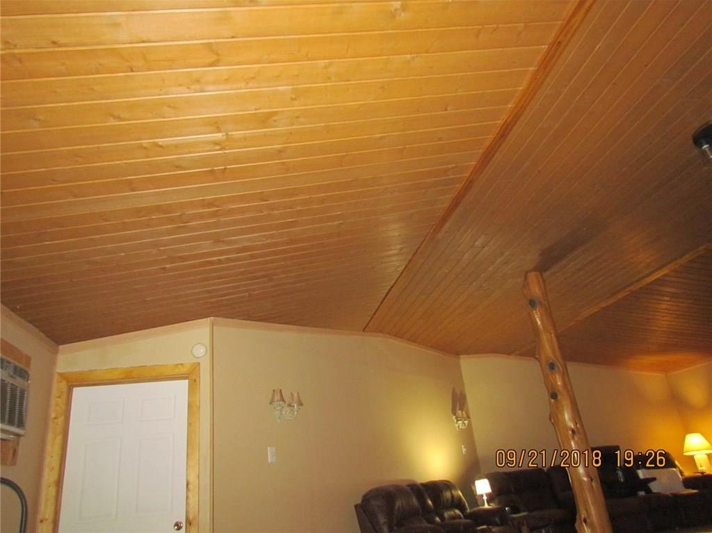 Sold Property | 216 Prairie Trail Rhome, Texas 76078 7