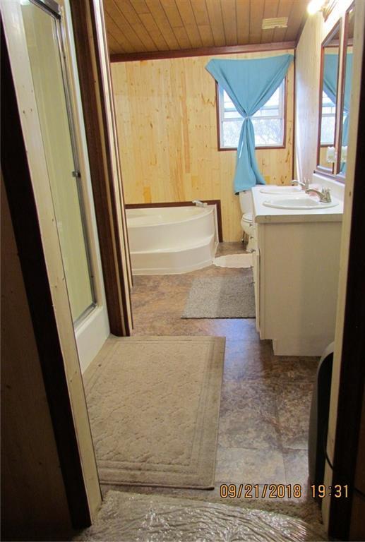 Sold Property | 216 Prairie Trail Rhome, Texas 76078 8