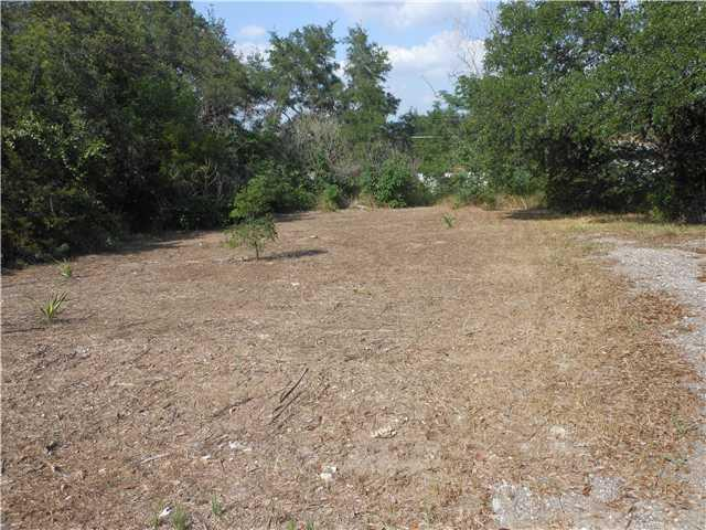 Sold Property | 10603 W Lakeview DR Jonestown, TX 78645 0