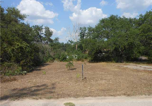 Sold Property | 10603 W Lakeview DR Jonestown, TX 78645 2