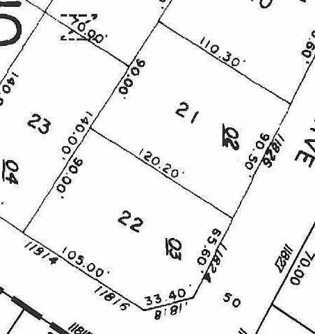 Sold Property | 11826 Pecan DR Jonestown, TX 78645 0
