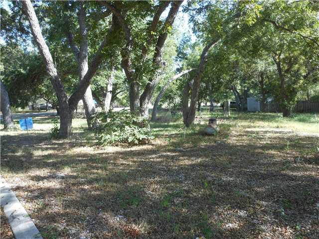 Sold Property | 11826 Pecan DR Jonestown, TX 78645 1