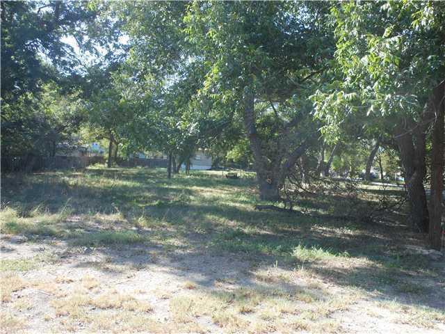 Sold Property | 11826 Pecan DR Jonestown, TX 78645 2