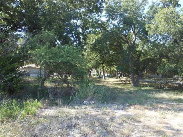 Sold Property | 11826 Pecan DR Jonestown, TX 78645 3