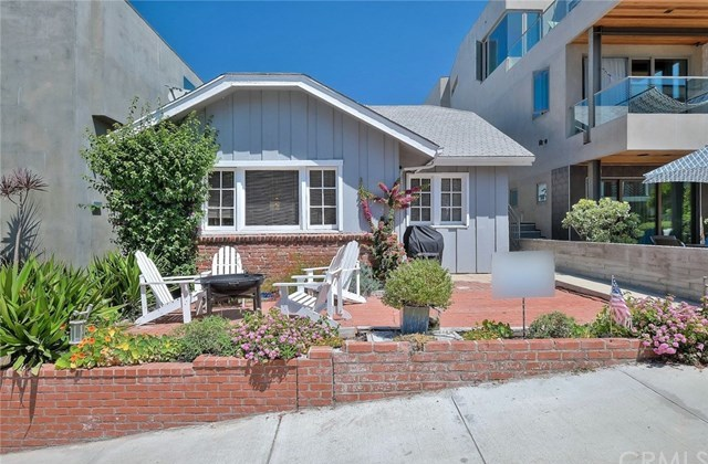 Off Market | 127 16th Street Manhattan Beach, CA 90266 0