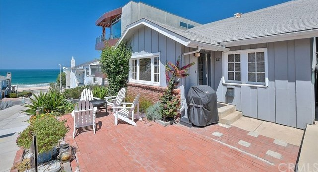 Off Market | 127 16th Street Manhattan Beach, CA 90266 2