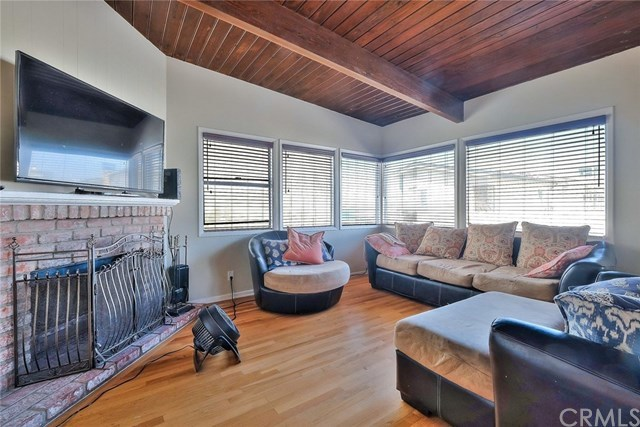 Off Market | 127 16th Street Manhattan Beach, CA 90266 26