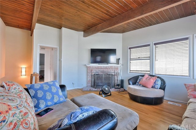 Off Market | 127 16th Street Manhattan Beach, CA 90266 27
