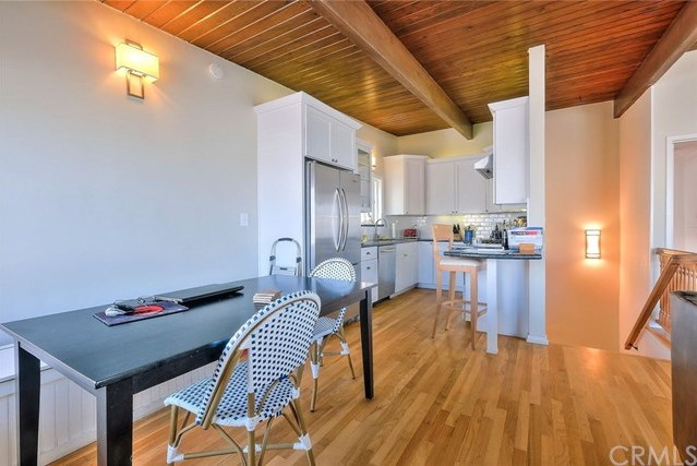 Off Market | 127 16th Street Manhattan Beach, CA 90266 29