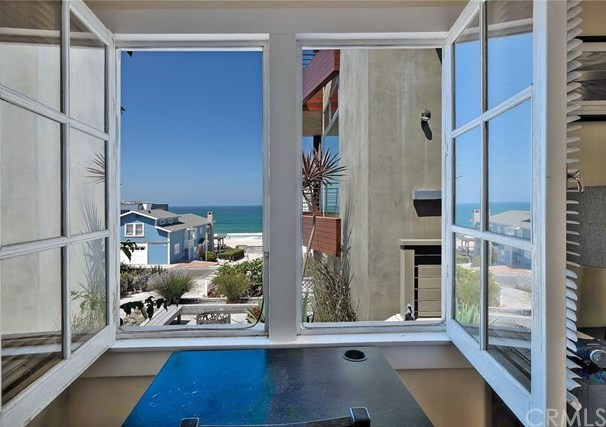 Off Market | 127 16th Street Manhattan Beach, CA 90266 38