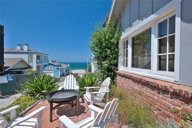 Off Market | 127 16th Street Manhattan Beach, CA 90266 4