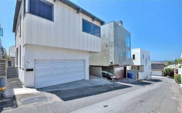 Off Market | 127 16th Street Manhattan Beach, CA 90266 40