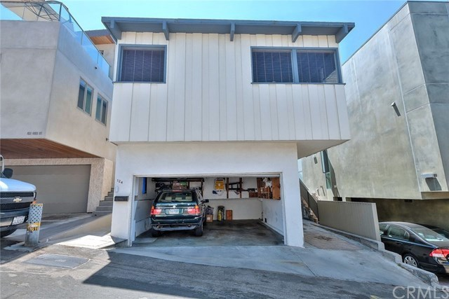 Off Market | 127 16th Street Manhattan Beach, CA 90266 41