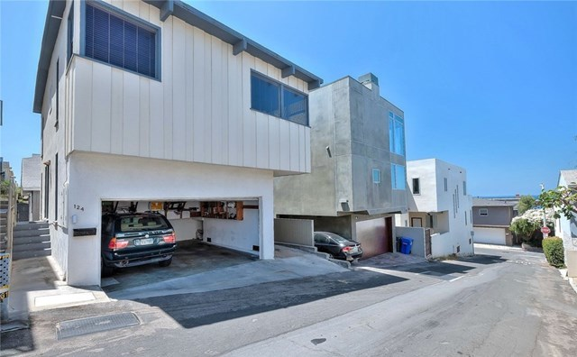 Off Market | 127 16th Street Manhattan Beach, CA 90266 42
