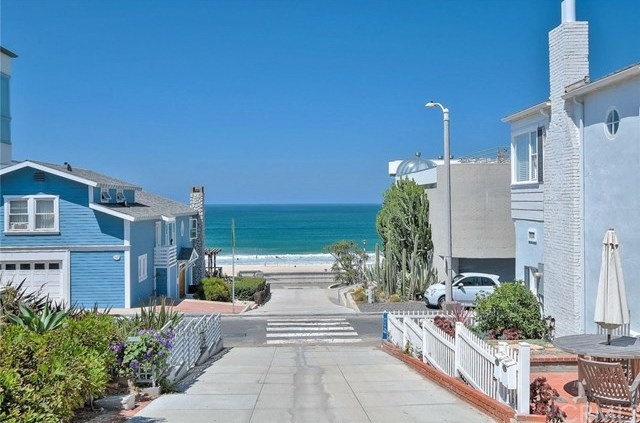 Off Market | 127 16th Street Manhattan Beach, CA 90266 45