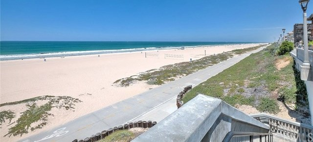 Off Market | 127 16th Street Manhattan Beach, CA 90266 46