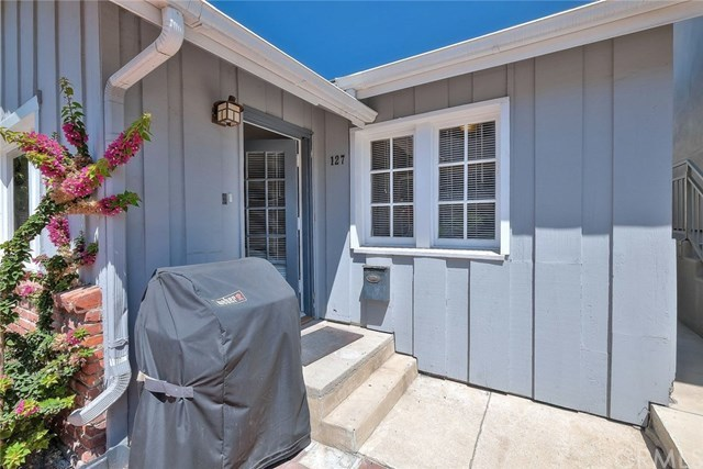 Off Market | 127 16th Street Manhattan Beach, CA 90266 5
