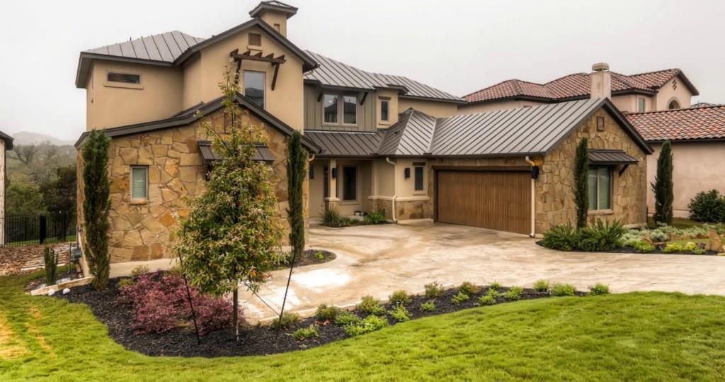 Sold Property | 906 Crestone Stream Drive Lakeway, TX 78738 1