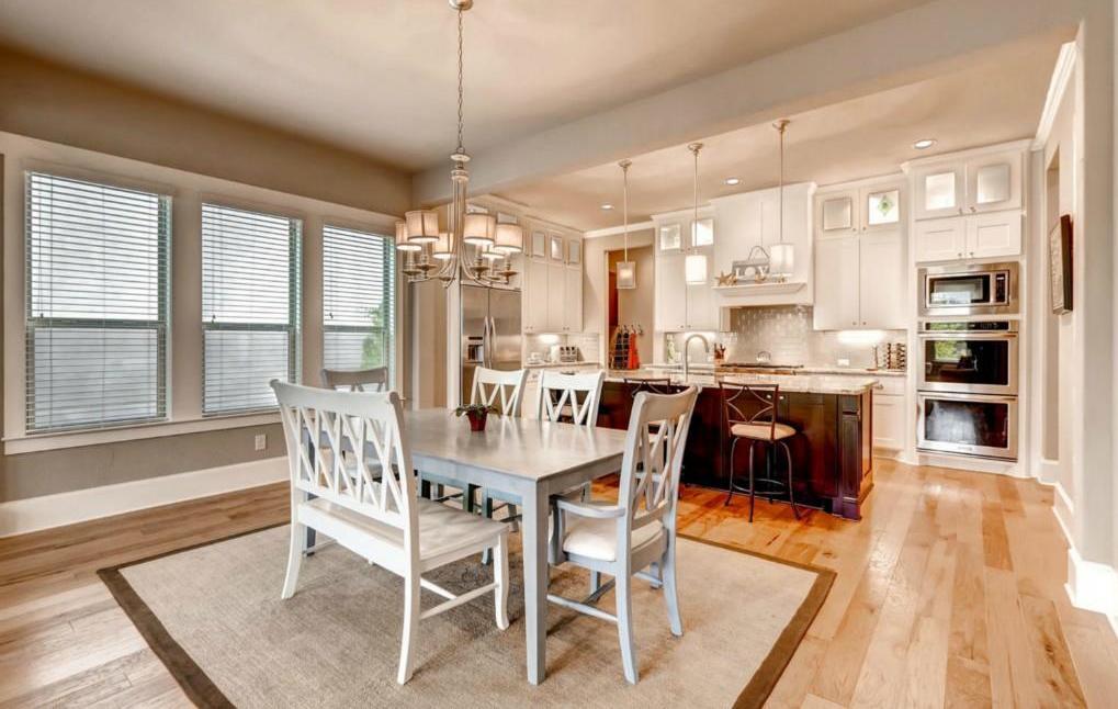 Sold Property | 906 Crestone Stream Drive Lakeway, TX 78738 10