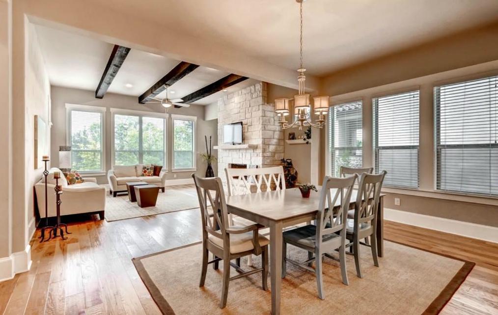 Sold Property | 906 Crestone Stream Drive Lakeway, TX 78738 11