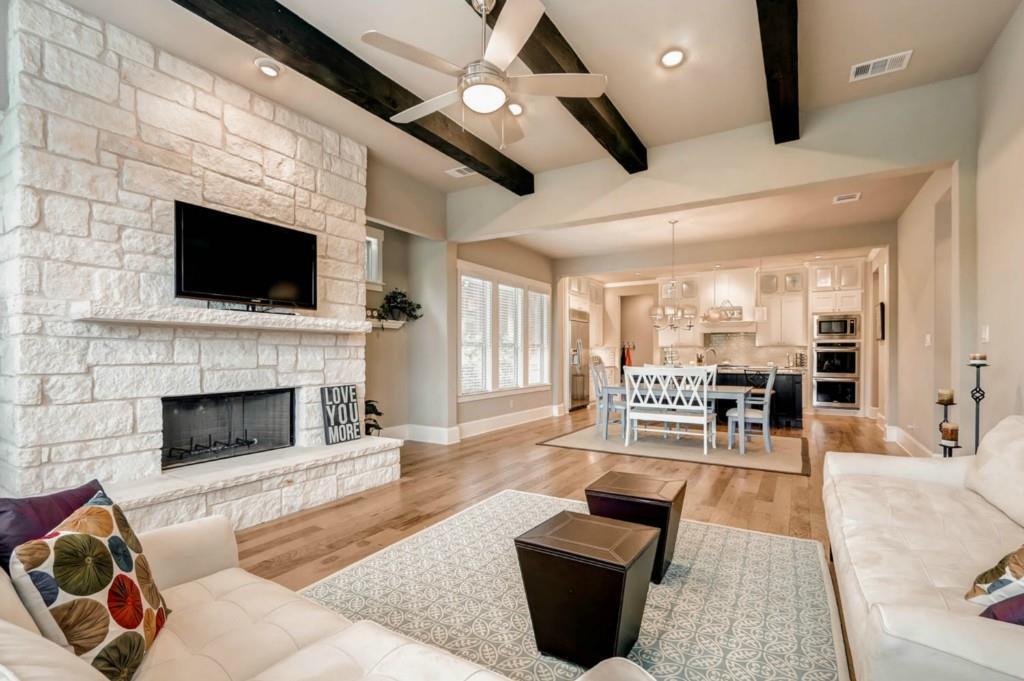 Sold Property | 906 Crestone Stream Drive Lakeway, TX 78738 12