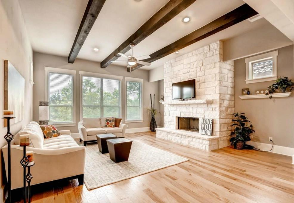 Sold Property | 906 Crestone Stream Drive Lakeway, TX 78738 13