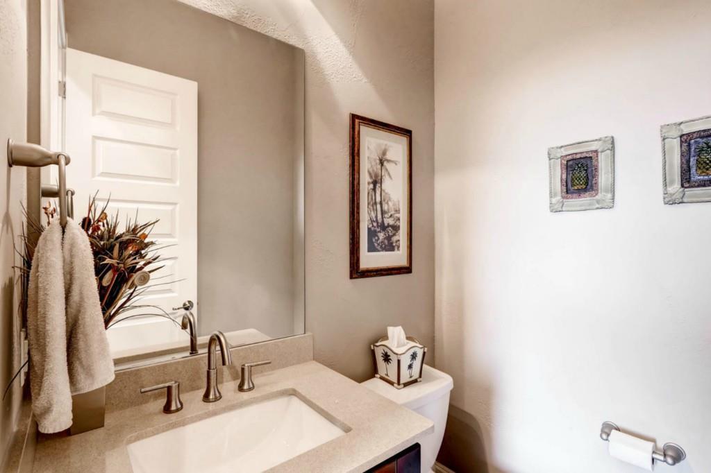 Sold Property | 906 Crestone Stream Drive Lakeway, TX 78738 15