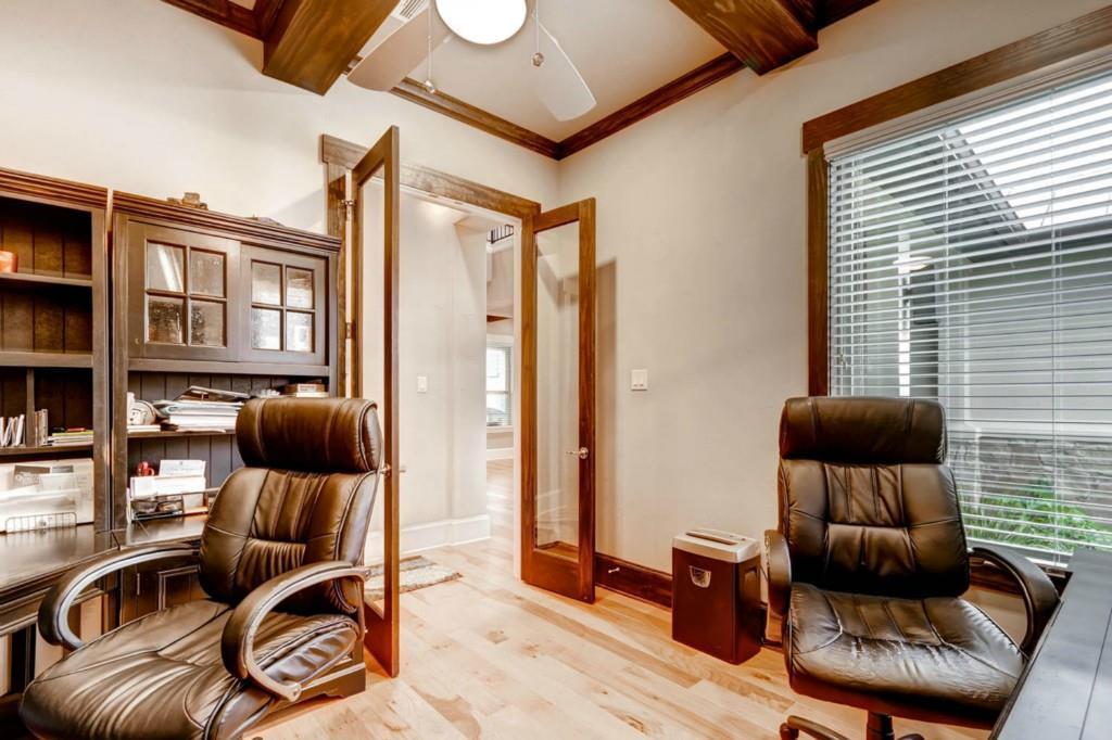 Sold Property | 906 Crestone Stream Drive Lakeway, TX 78738 16