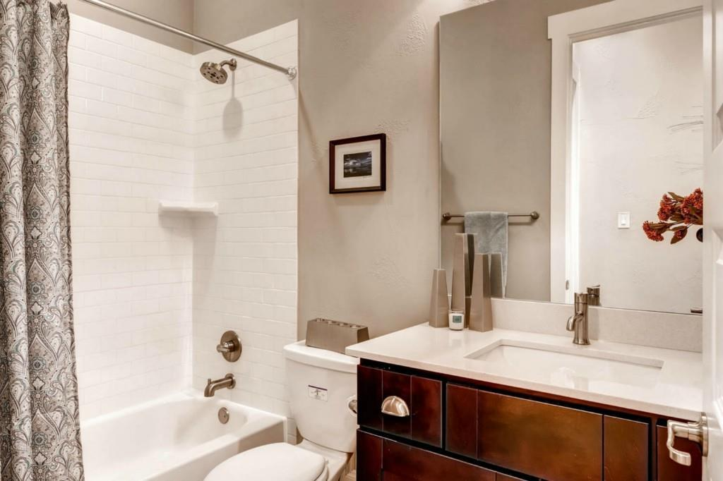 Sold Property | 906 Crestone Stream Drive Lakeway, TX 78738 17